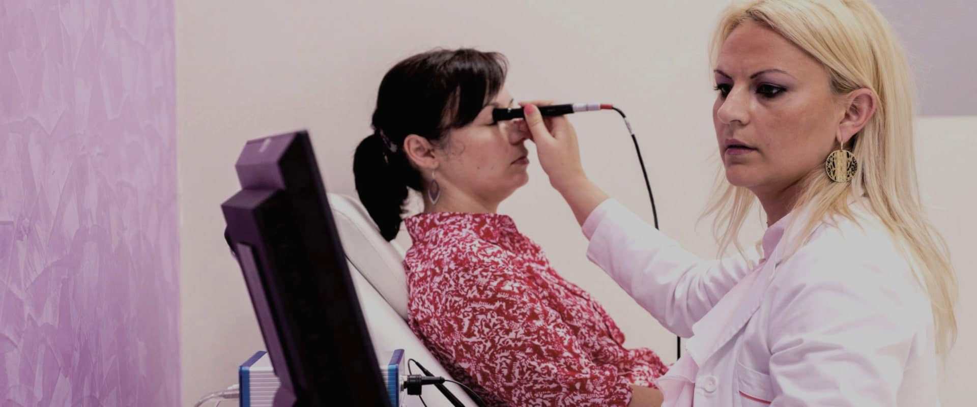Oana Rusu oftalmolog cluj